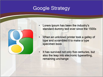 0000091866 PowerPoint Template - Slide 10
