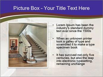 0000091866 PowerPoint Template - Slide 13