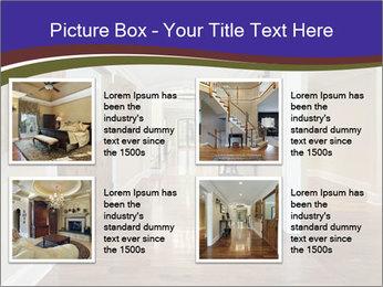 0000091866 PowerPoint Template - Slide 14