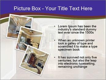 0000091866 PowerPoint Template - Slide 17