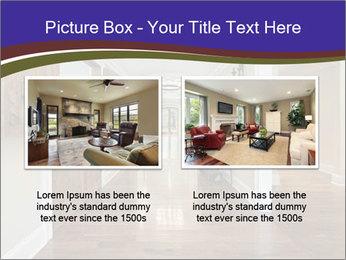 0000091866 PowerPoint Template - Slide 18