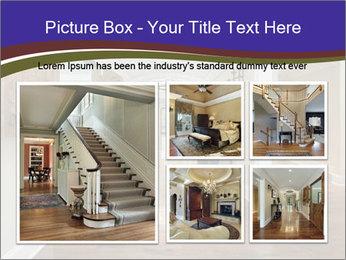 0000091866 PowerPoint Template - Slide 19