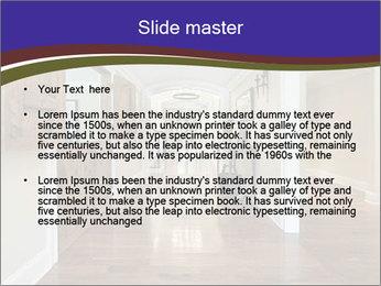 0000091866 PowerPoint Template - Slide 2