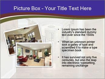 0000091866 PowerPoint Template - Slide 20