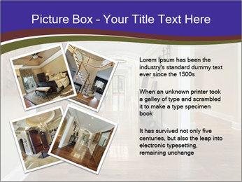 0000091866 PowerPoint Template - Slide 23