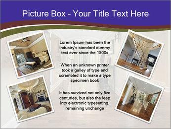 0000091866 PowerPoint Template - Slide 24