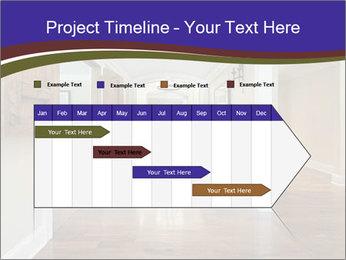 0000091866 PowerPoint Template - Slide 25
