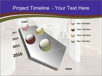 0000091866 PowerPoint Template - Slide 26