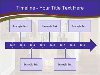 0000091866 PowerPoint Template - Slide 28
