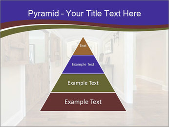 0000091866 PowerPoint Template - Slide 30