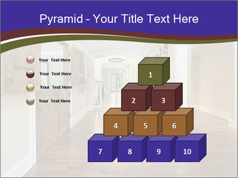 0000091866 PowerPoint Template - Slide 31