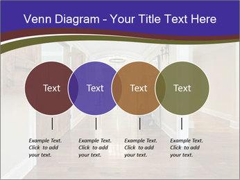 0000091866 PowerPoint Template - Slide 32