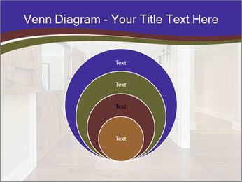 0000091866 PowerPoint Template - Slide 34
