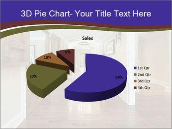 0000091866 PowerPoint Template - Slide 35