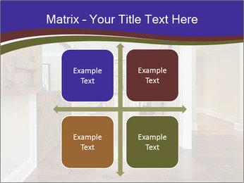 0000091866 PowerPoint Template - Slide 37