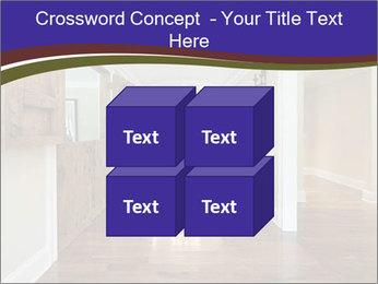 0000091866 PowerPoint Template - Slide 39