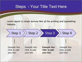 0000091866 PowerPoint Template - Slide 4