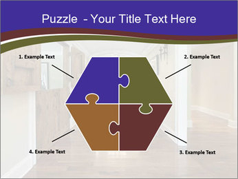 0000091866 PowerPoint Template - Slide 40