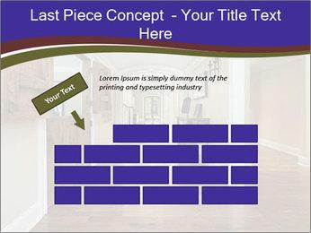 0000091866 PowerPoint Template - Slide 46