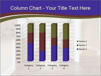 0000091866 PowerPoint Template - Slide 50