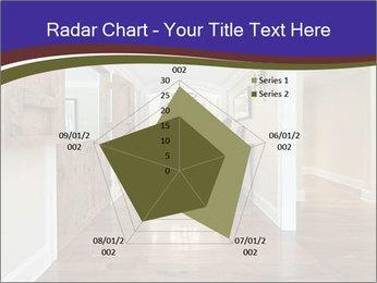 0000091866 PowerPoint Template - Slide 51