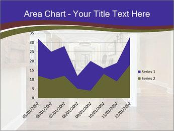 0000091866 PowerPoint Template - Slide 53