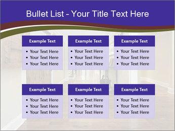 0000091866 PowerPoint Template - Slide 56