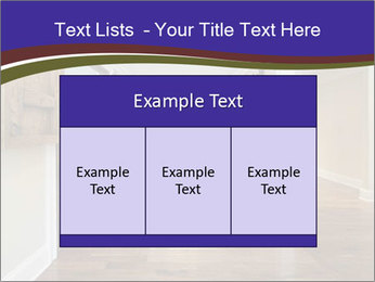0000091866 PowerPoint Template - Slide 59