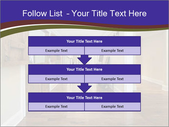 0000091866 PowerPoint Template - Slide 60
