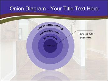 0000091866 PowerPoint Template - Slide 61