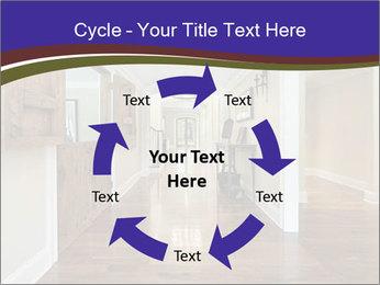 0000091866 PowerPoint Template - Slide 62