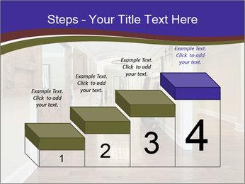 0000091866 PowerPoint Template - Slide 64