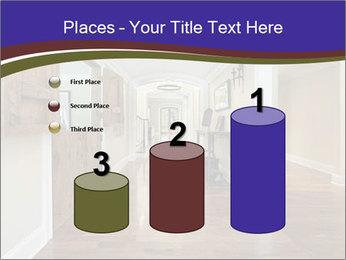 0000091866 PowerPoint Template - Slide 65