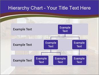 0000091866 PowerPoint Template - Slide 67