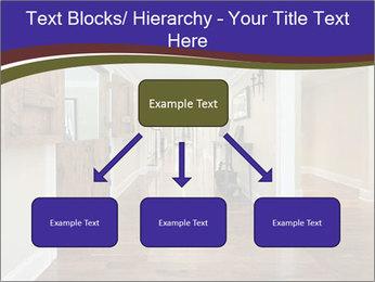 0000091866 PowerPoint Template - Slide 69