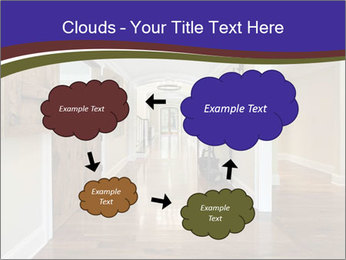0000091866 PowerPoint Template - Slide 72