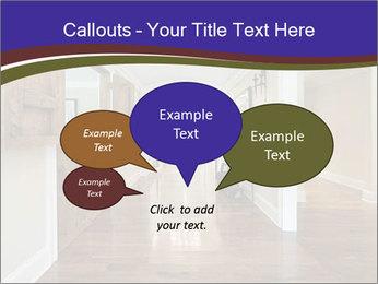 0000091866 PowerPoint Template - Slide 73