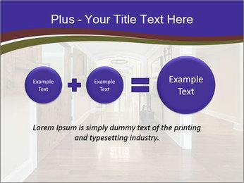 0000091866 PowerPoint Template - Slide 75