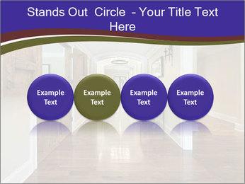 0000091866 PowerPoint Template - Slide 76
