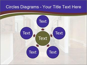 0000091866 PowerPoint Template - Slide 78