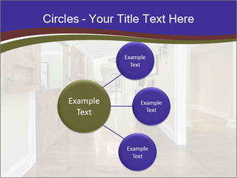 0000091866 PowerPoint Template - Slide 79