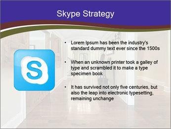 0000091866 PowerPoint Template - Slide 8