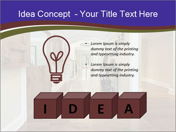 0000091866 PowerPoint Template - Slide 80