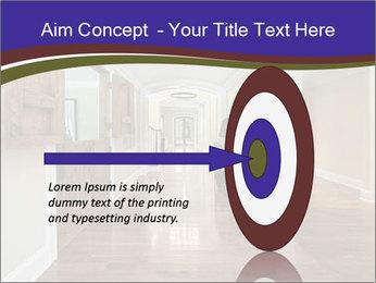 0000091866 PowerPoint Template - Slide 83