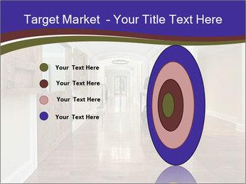 0000091866 PowerPoint Template - Slide 84