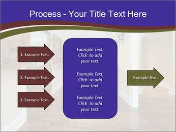 0000091866 PowerPoint Template - Slide 85