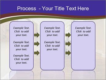 0000091866 PowerPoint Template - Slide 86