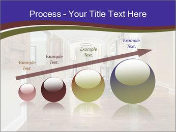 0000091866 PowerPoint Template - Slide 87