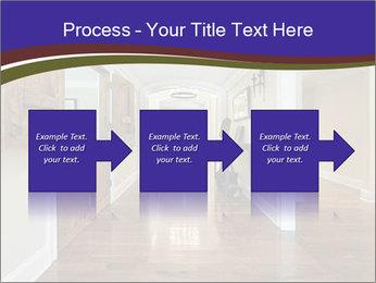 0000091866 PowerPoint Template - Slide 88