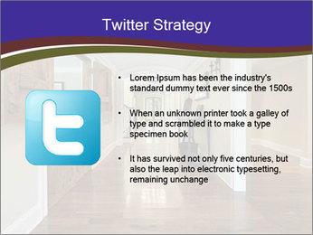0000091866 PowerPoint Template - Slide 9